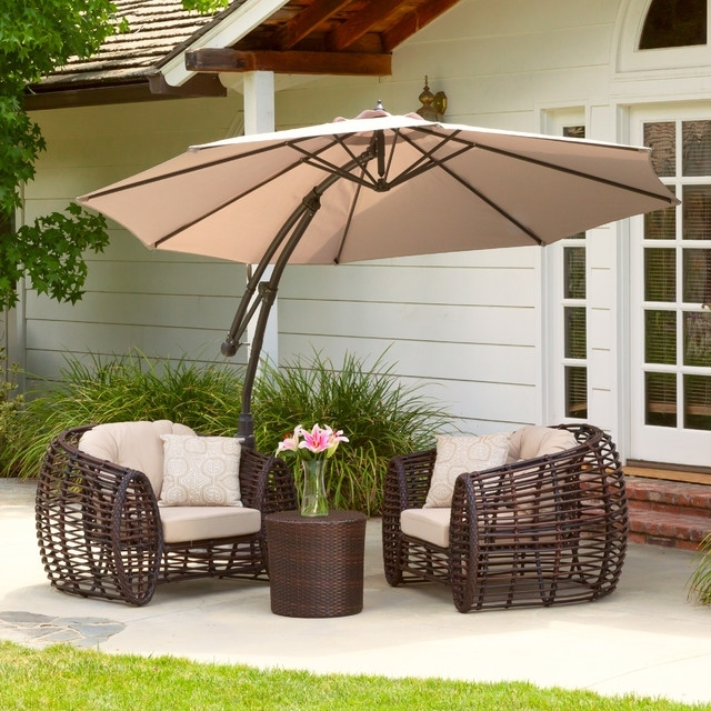 Favorite Patio Furniture With Canopy – Mopeppers #0F32Befb8Dc4 Inside Outdoor Sofas With Canopy (View 2 of 10)