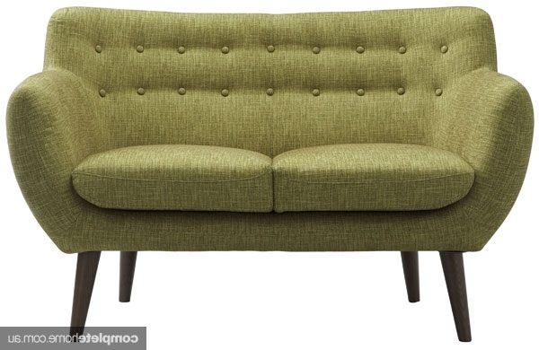 Favorite Retro Couches (View 6 of 10)