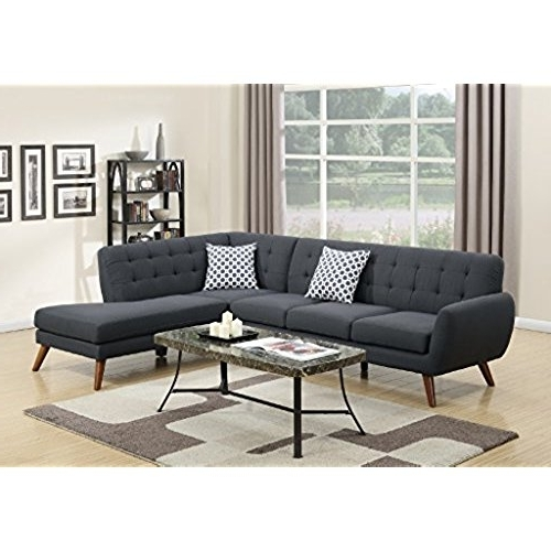 Favorite Retro Sofas: Amazon With Retro Sofas (View 10 of 10)
