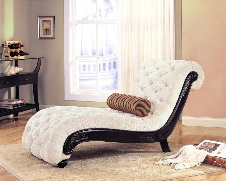 Favorite Sofa Chairs For Bedroom For Chairs : Bedroom Sofas And Chairs Home Decorating Pictures Sofa (View 6 of 10)