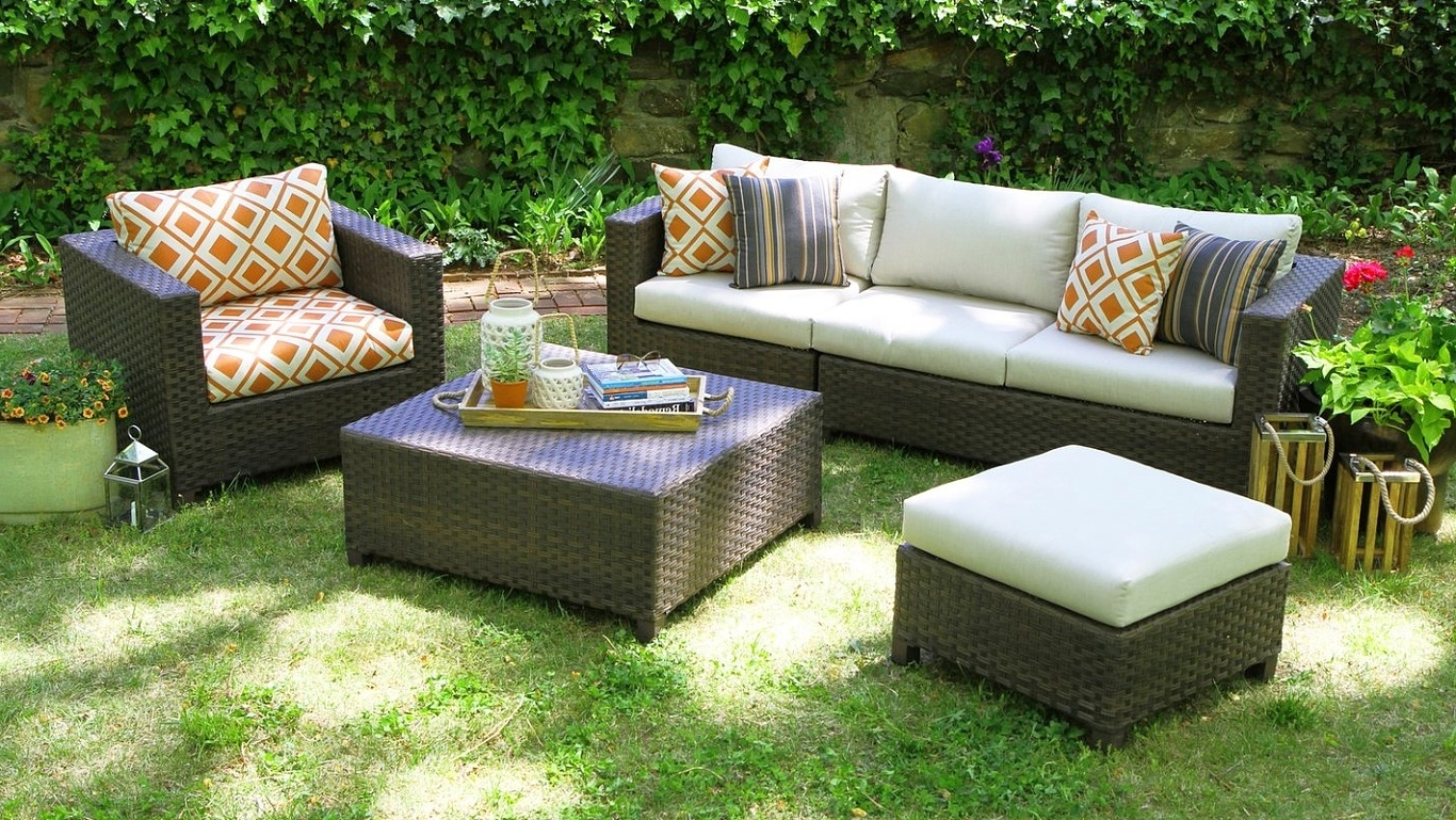 Gallery of Macys Outdoor Chaise Lounge Chairs (View 8 of 15 Photos)