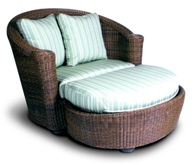 Favorite Sunroom, Porch, Living Room – Sofa, Loveseat, Chair, Rocking Chair Pertaining To Rocking Sofa Chairs (View 9 of 10)