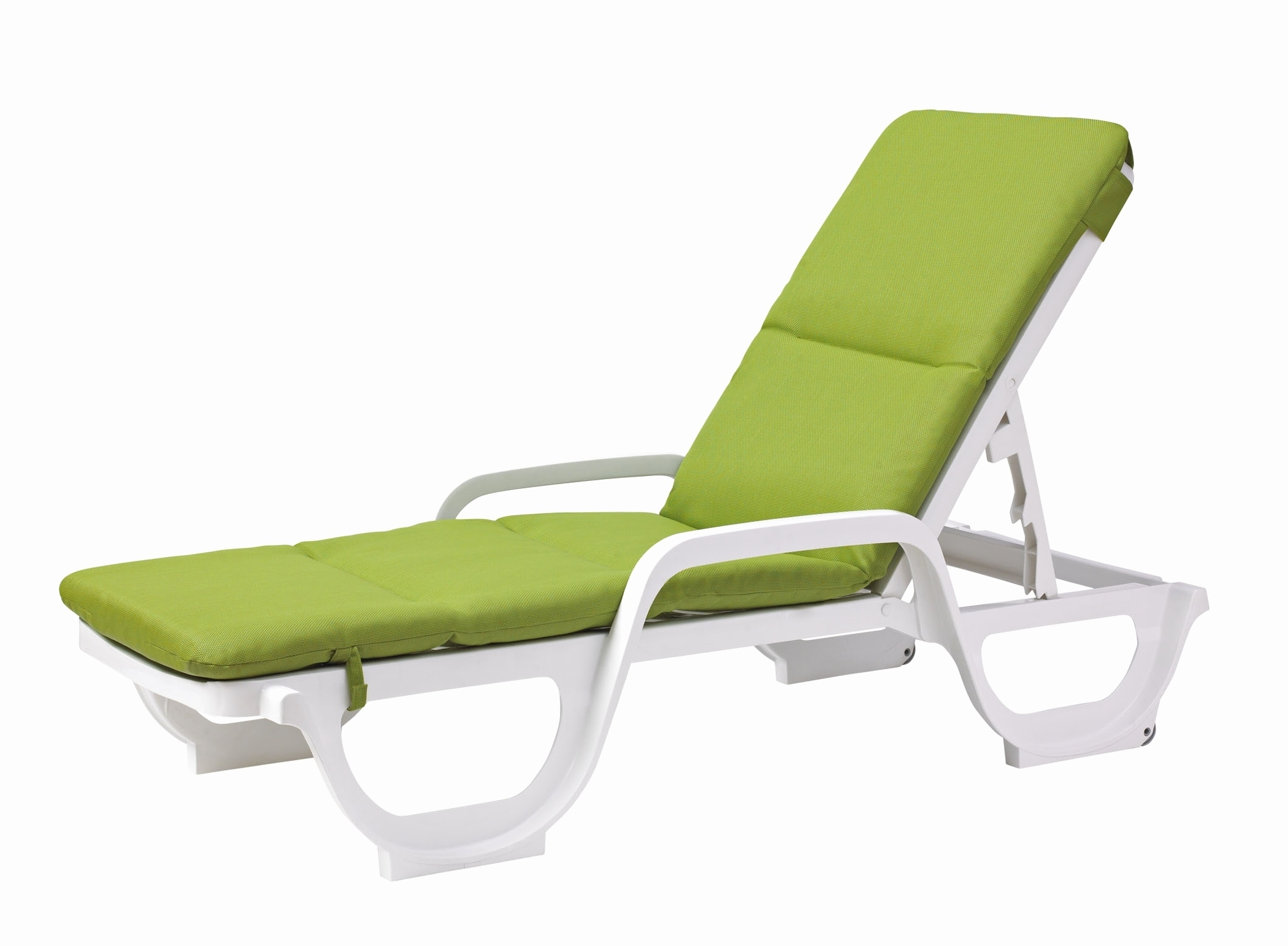 Favorite Target Outdoor Chaise Lounges Intended For Outdoor : Contemporary Chaise Lounge Chairs Indoors Outdoor Chaise (View 5 of 15)