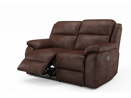 Favorite Two Seater Recliner Sofa Throughout Warren 2 Ideas 15 In 2 Seat Recliner Sofas (View 10 of 15)