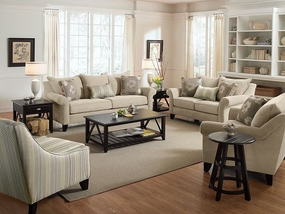 Favorite Value City Sofas With Value City Furniture Living Room Sets Sofas Amp Couches Living (View 3 of 10)