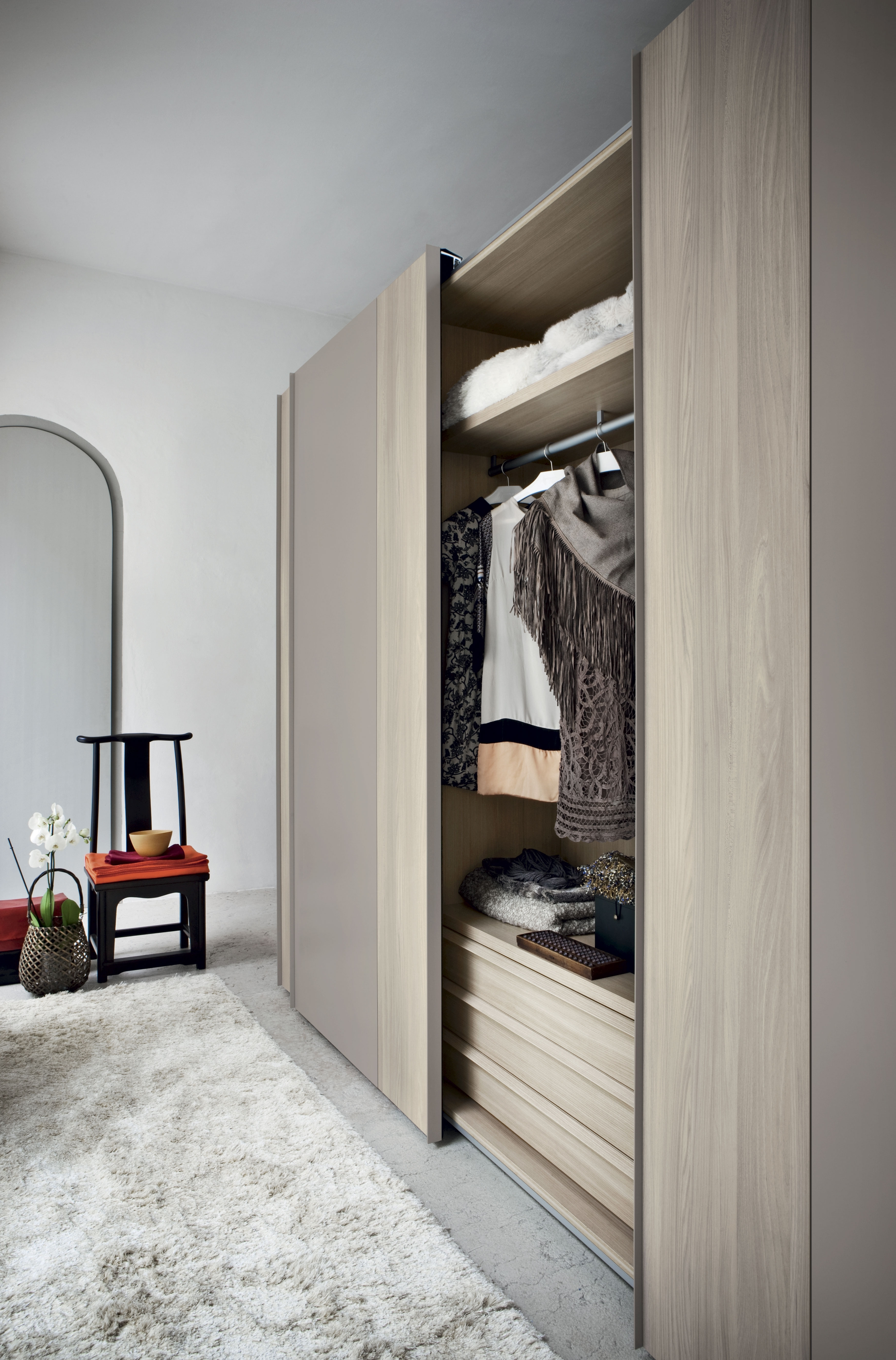 Favorite Wardrobes That Make Us As Good In The Bedroom, As We Are In The With Regard To Hampshire Wardrobes (View 3 of 15)