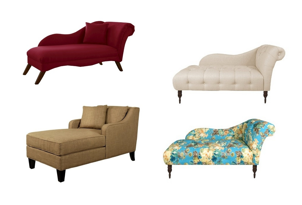 Featured Photo of Target Chaise Lounges