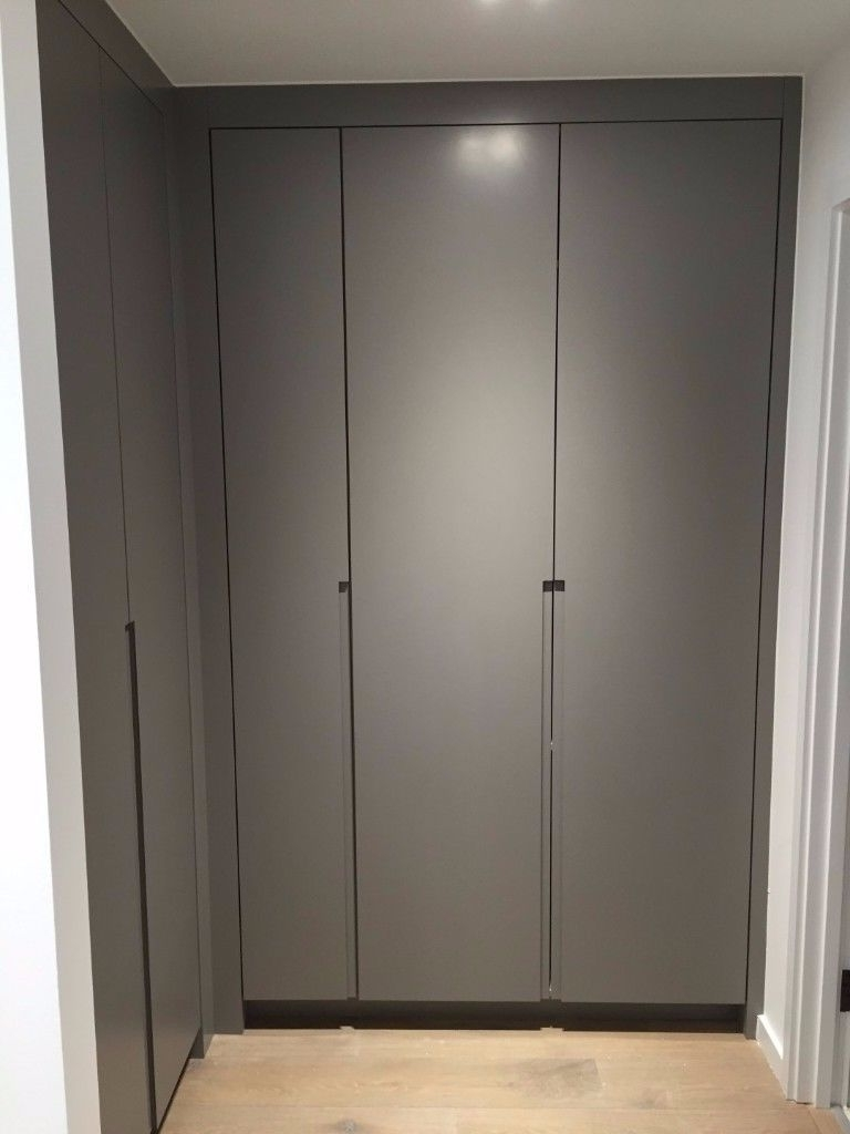 Fitted Wardrobes Fitted Kitchens Fitted Bedroom, Kitchen Fitters Regarding Popular Camden Wardrobes (View 15 of 15)