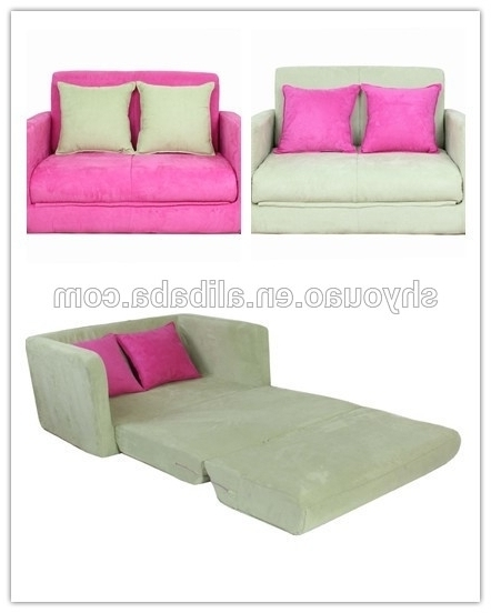 Flip Out Sofas Within Most Recent Double Flip Out Sofa Flip Out Sofa Bed  Fold Out