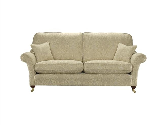 Florence Grand Sofas In Most Current Buy Florence, Grand Sofa (View 3 of 10)