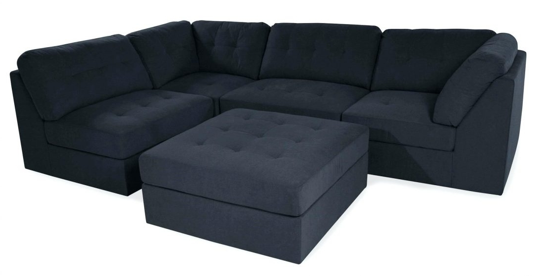 Florence Large Sofas Inside Fashionable 64 Great Startling Dark Gray Sectional Couches Lifestyle Grey Sofa (View 10 of 10)