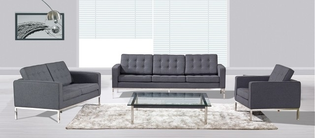 Florence Sofas Regarding Most Current Sofa Design Florence Space Modern Style Sofa Saving Cool Design (View 4 of 10)