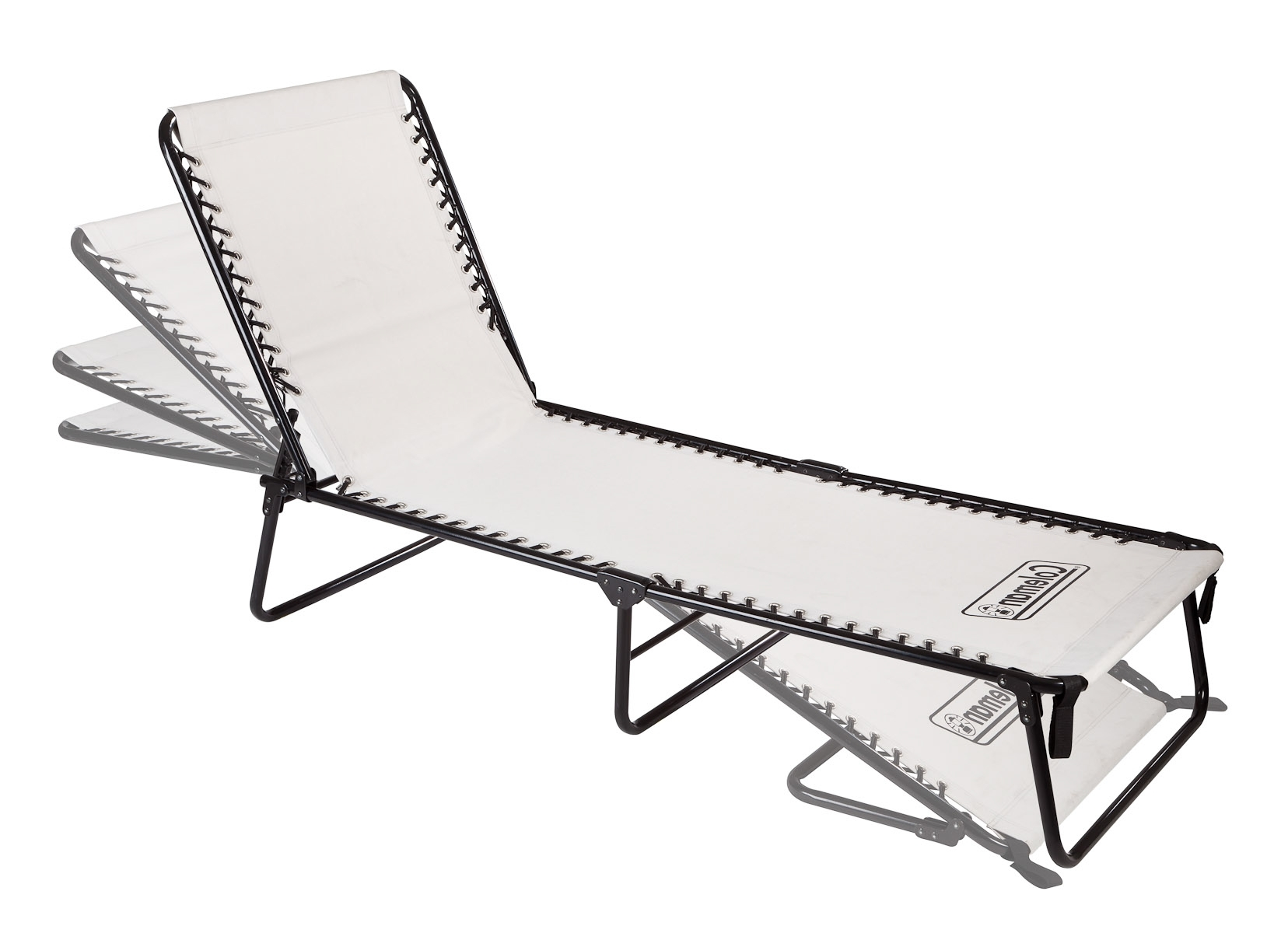 Folding Chaise Lounge Chairs For Outdoor With Regard To Most Up To Date Folding Chaise Lounge Chairs Outdoor Wood Patio With Design  (View 6 of 15)
