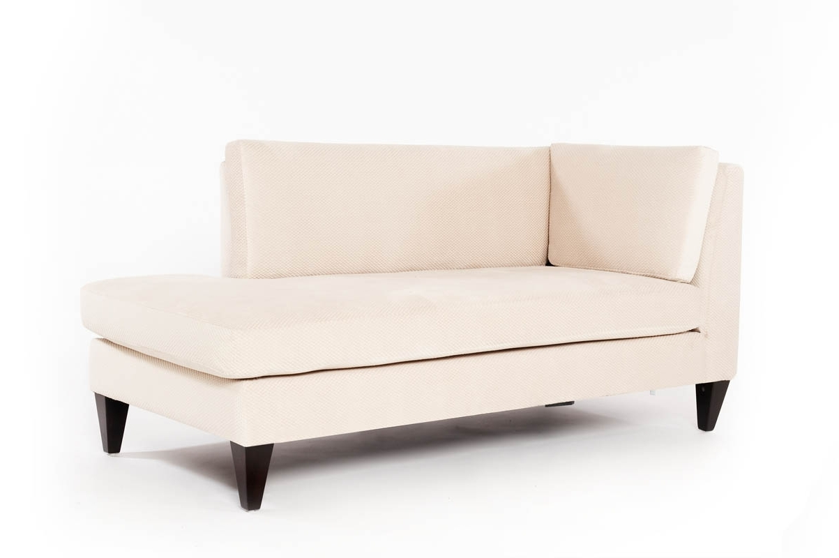 Fresh Amazing Contemporary Chaise Lounge Chair #17296 With Regard To Latest Contemporary Chaise Lounges (View 8 of 15)
