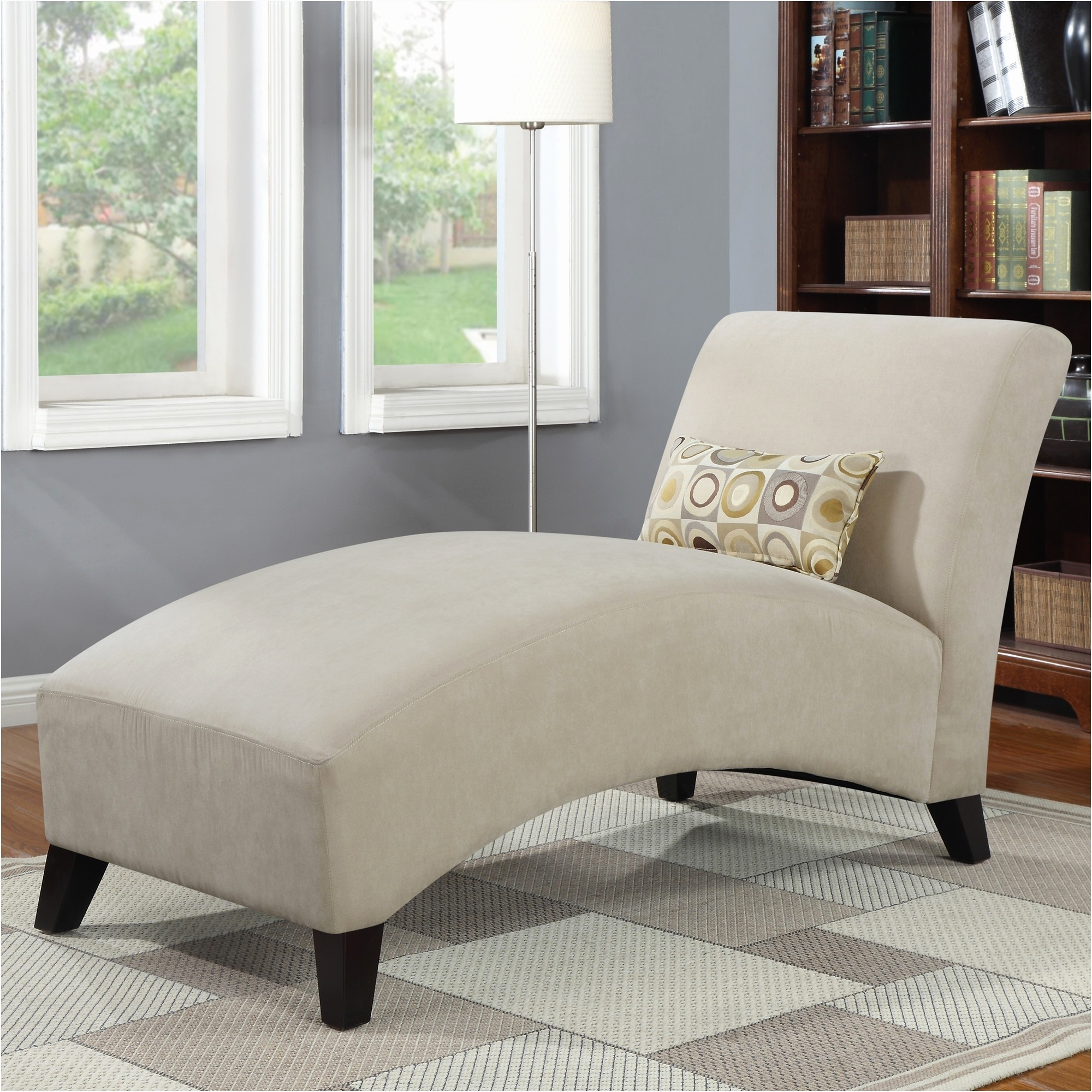 Fresh Chaise Lounge Sofa 2018 – Couches And Sofas Ideas In Latest Mini Chaise Lounge Chairs (View 3 of 15)