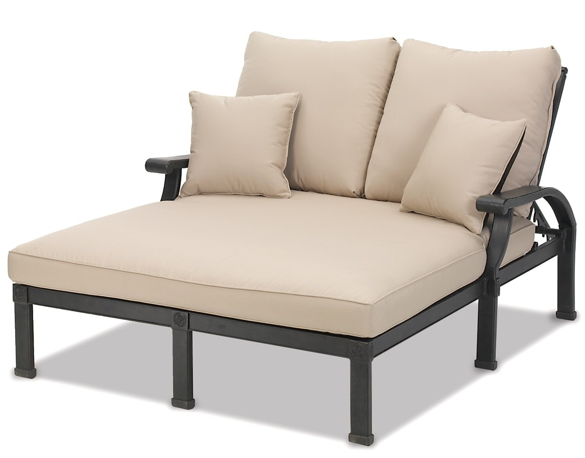 Furniture : Natuzzi Zeta Chaise Lounge Chairs Chaise Lounge Sofa With Regard To Most Up To Date Natuzzi Zeta Chaise Lounge Chairs (View 8 of 15)
