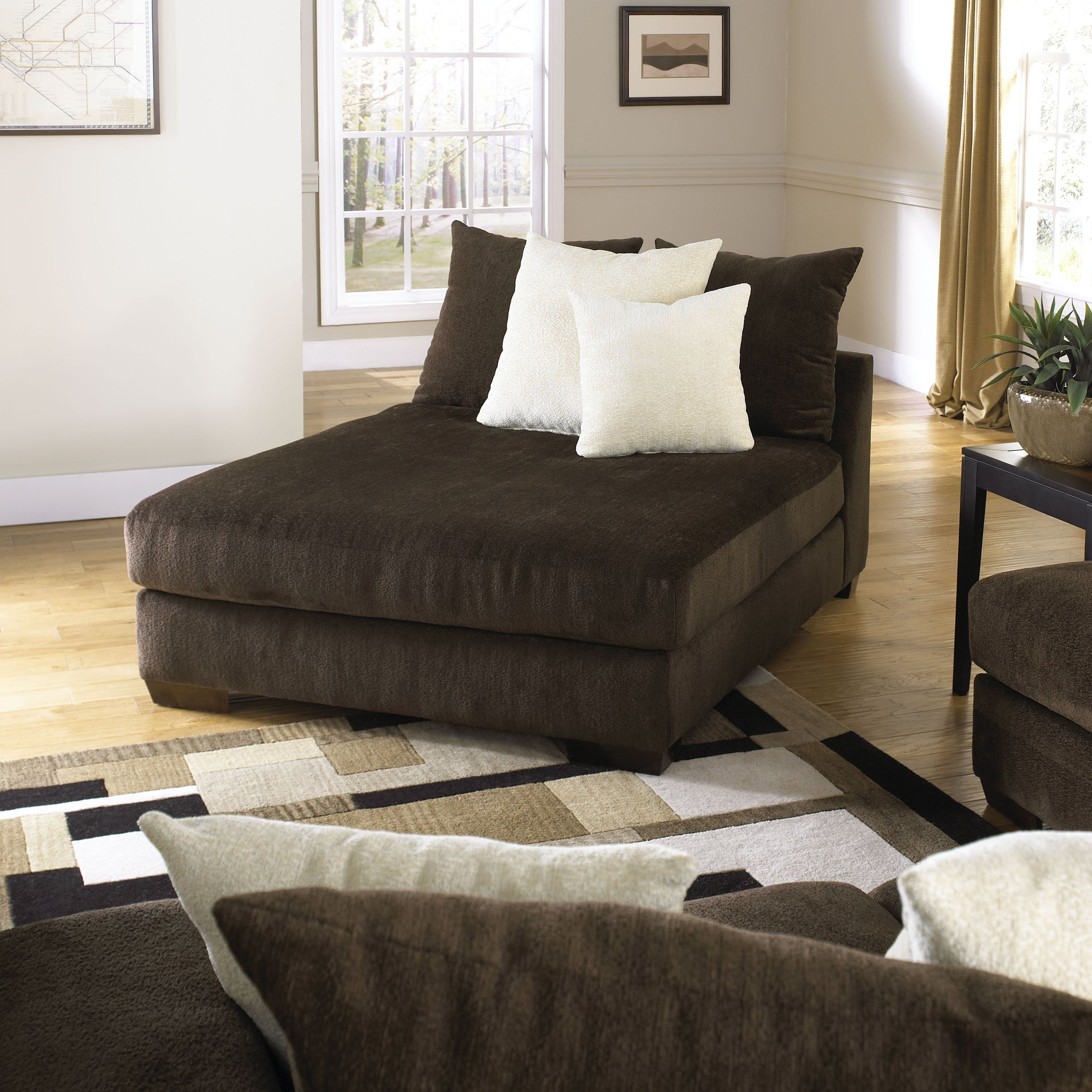bedrooms beautiful small sets bedroom mini couches lounge best for chairs chaise attachment of