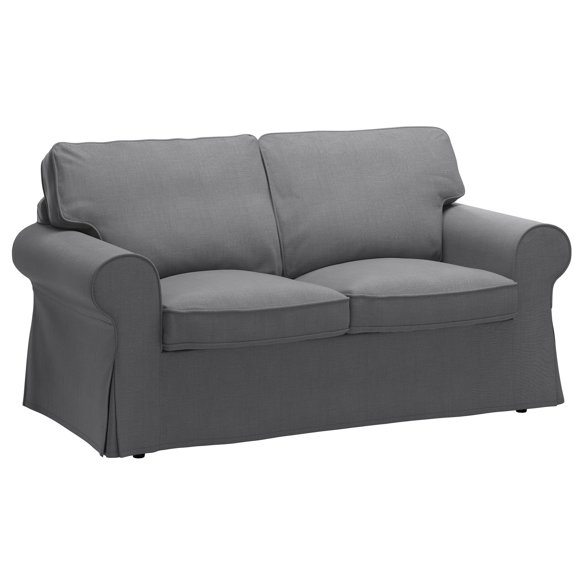 Furniture: Protecting Furniture From Kids With Sofa Arm Covers Pertaining To Best And Newest Chaise Lounge Chairs With Arms Slipcover (View 11 of 15)