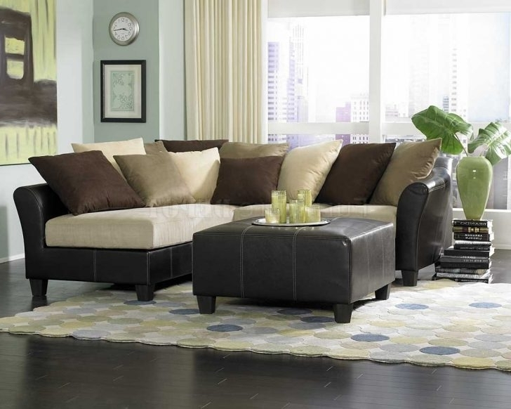 Gallery Eco Friendly Sectional Sofas – Buildsimplehome Regarding Most Recent Eco Friendly Sectional Sofas (View 2 of 10)