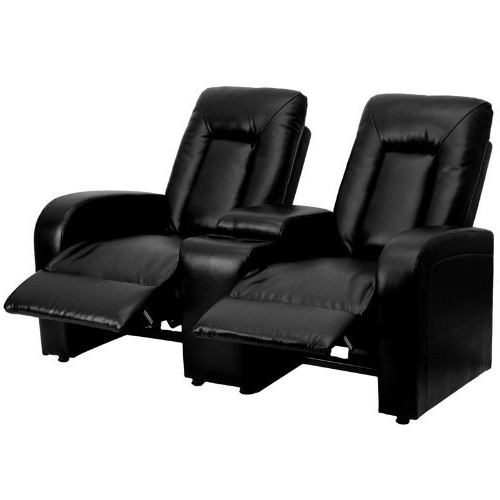 Gaming Sofa Chairs Throughout Fashionable Gaming Couch: Amazon (Gallery 4 of 10)