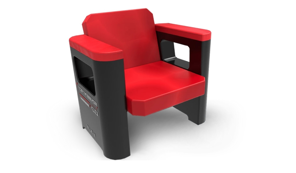 Gaming Sofa Chairs With Most Recently Released E Blue Computer Accesories (View 5 of 10)