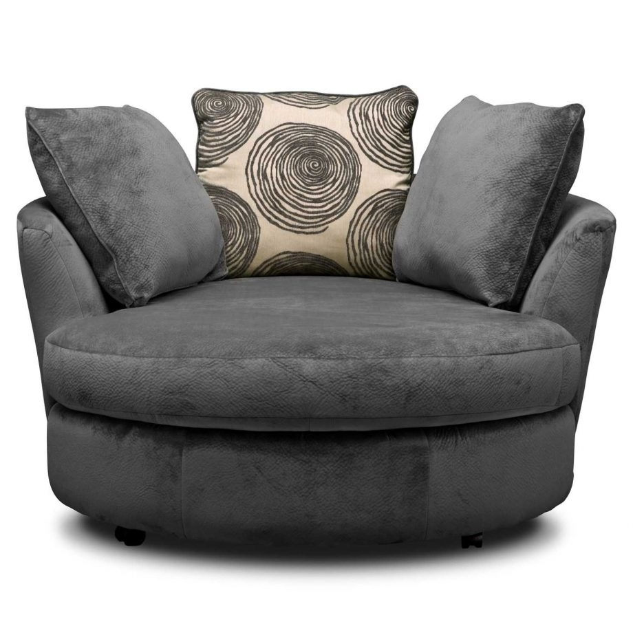 Gray Chaise Lounge Chairs Pertaining To Well Liked Grey Chaise Lounge Chair And Round Chairs For Bedroom Trends (Gallery 10 of 15)