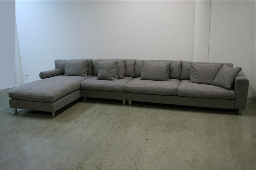 Great Sofa 4 Seater 95 For Your Contemporary Sofa Inspiration With With Regard To Newest 4 Seat Sofas (View 6 of 15)