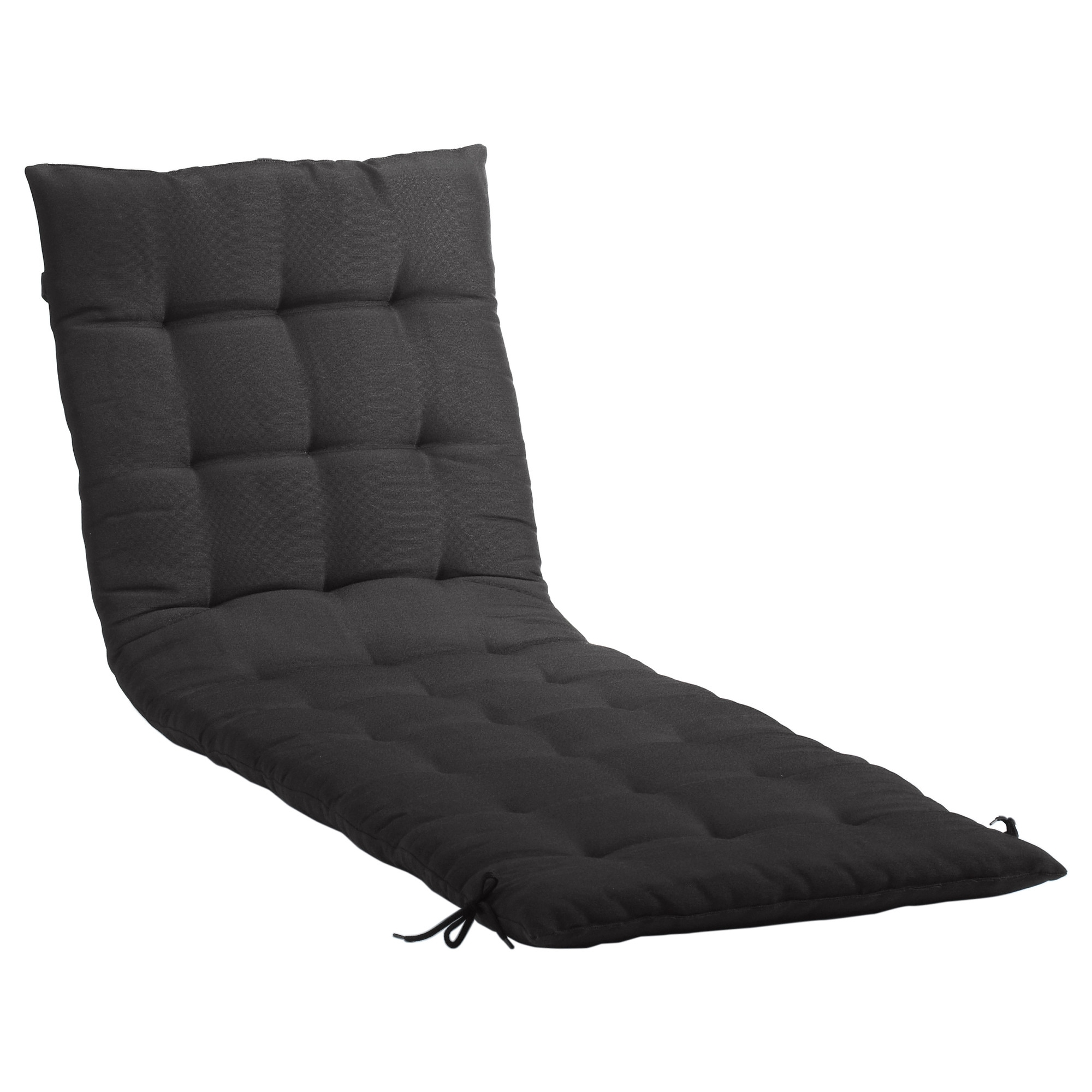Hållö Chaise Pad – Ikea For Popular Outdoor Ikea Chaise Lounge Chairs (View 5 of 15)