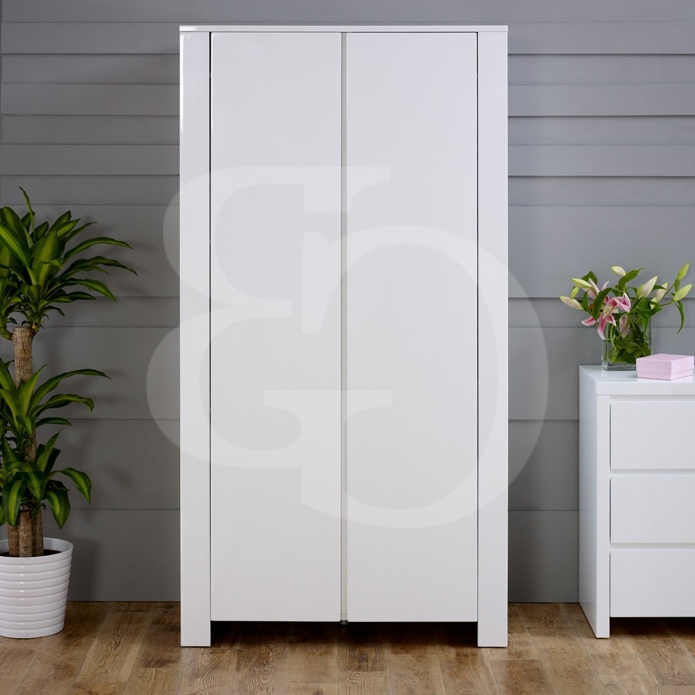 Hampshire Wardrobes With Regard To Well Known 4 Best Wardrobes For Your Home (View 6 of 15)