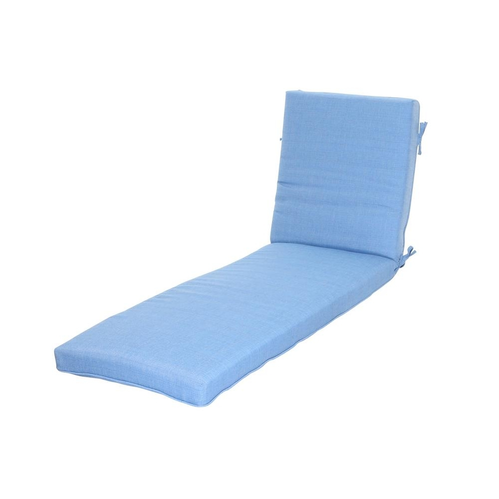 weather garden today home shipping overstock cushions chaise product needles lounge blazing outdoor inch cushion all free