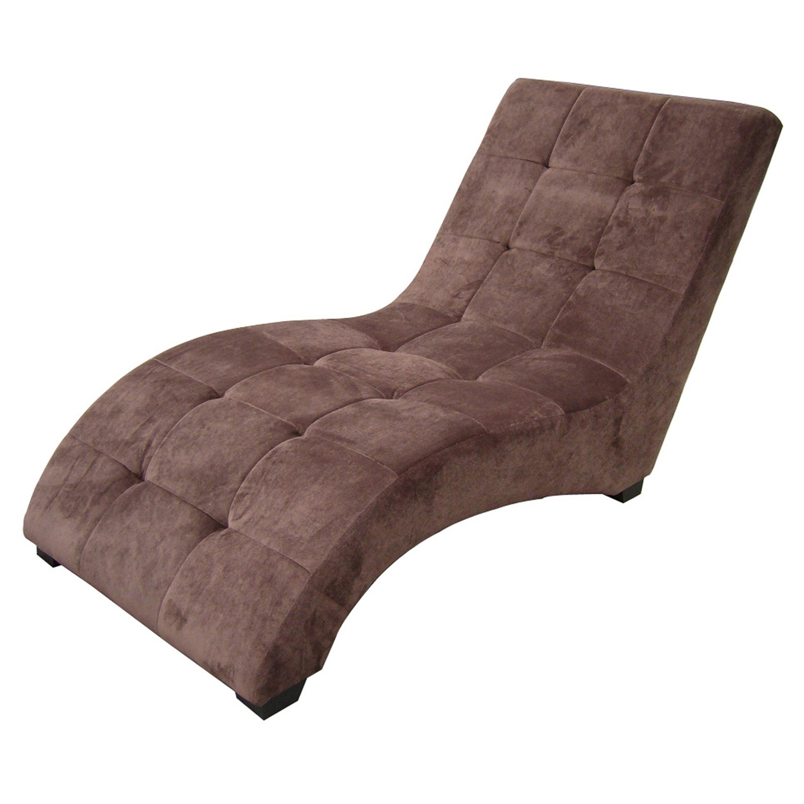 Hayneedle With Brown Chaise Lounges (View 7 of 15)