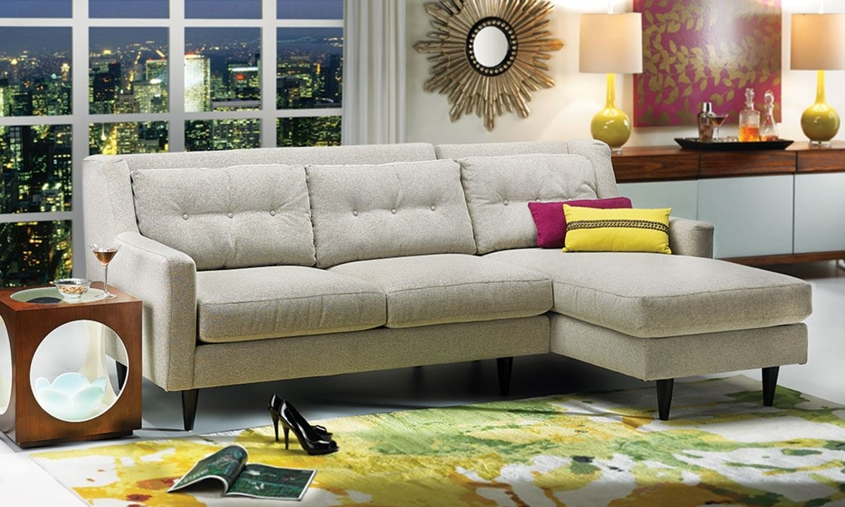 Haynes Furniture, Virginia's (View 9 of 15)