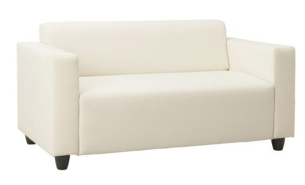 Hgtv's Decorating Intended For Most Up To Date Ikea Small Sofas (View 2 of 10)