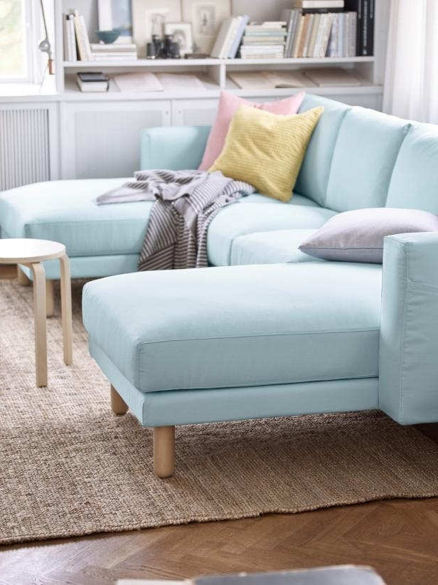 Hgtv's Decorating With Regard To Most Recently Released Apartment Size Sofas (View 9 of 15)