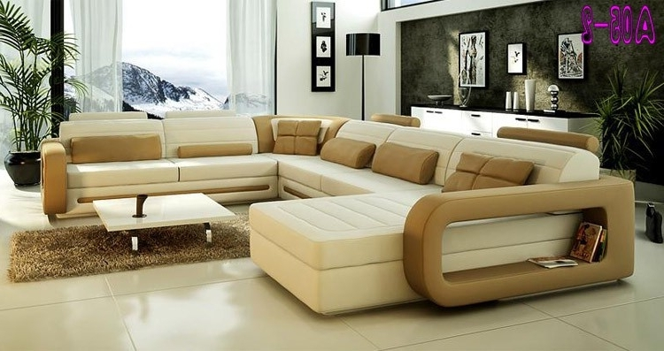 High End Sofas With Most Up To Date High End Sofa Sets Design In Living Room Sofas From Furniture On (View 2 of 10)