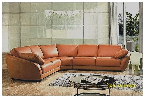 Home Design Ideas Intended For Recent Maryland Sofas (View 4 of 10)
