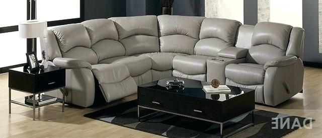 Home Theatre Sectionals – Sgmun (View 7 of 10)