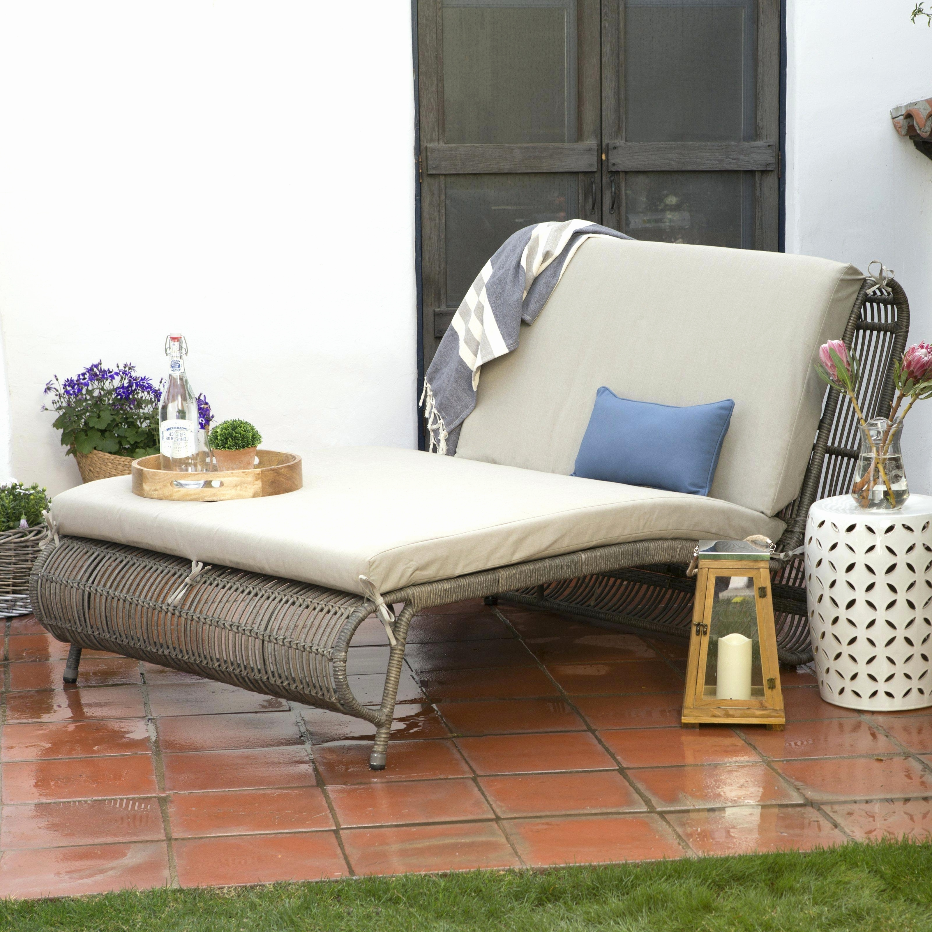 Home With Regard To Big Lots Chaise Lounges (View 10 of 15)