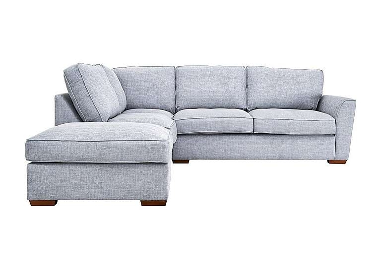 Featured Photo of Corner Sofa Chairs