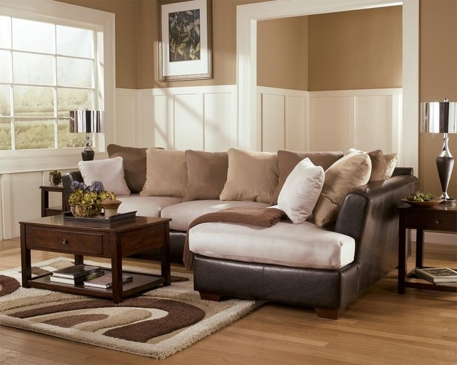 Houston Sectional Sofas With Well Liked Sectional Sofa Design: Wonderful Sectional Sofas Houston (View 2 of 10)