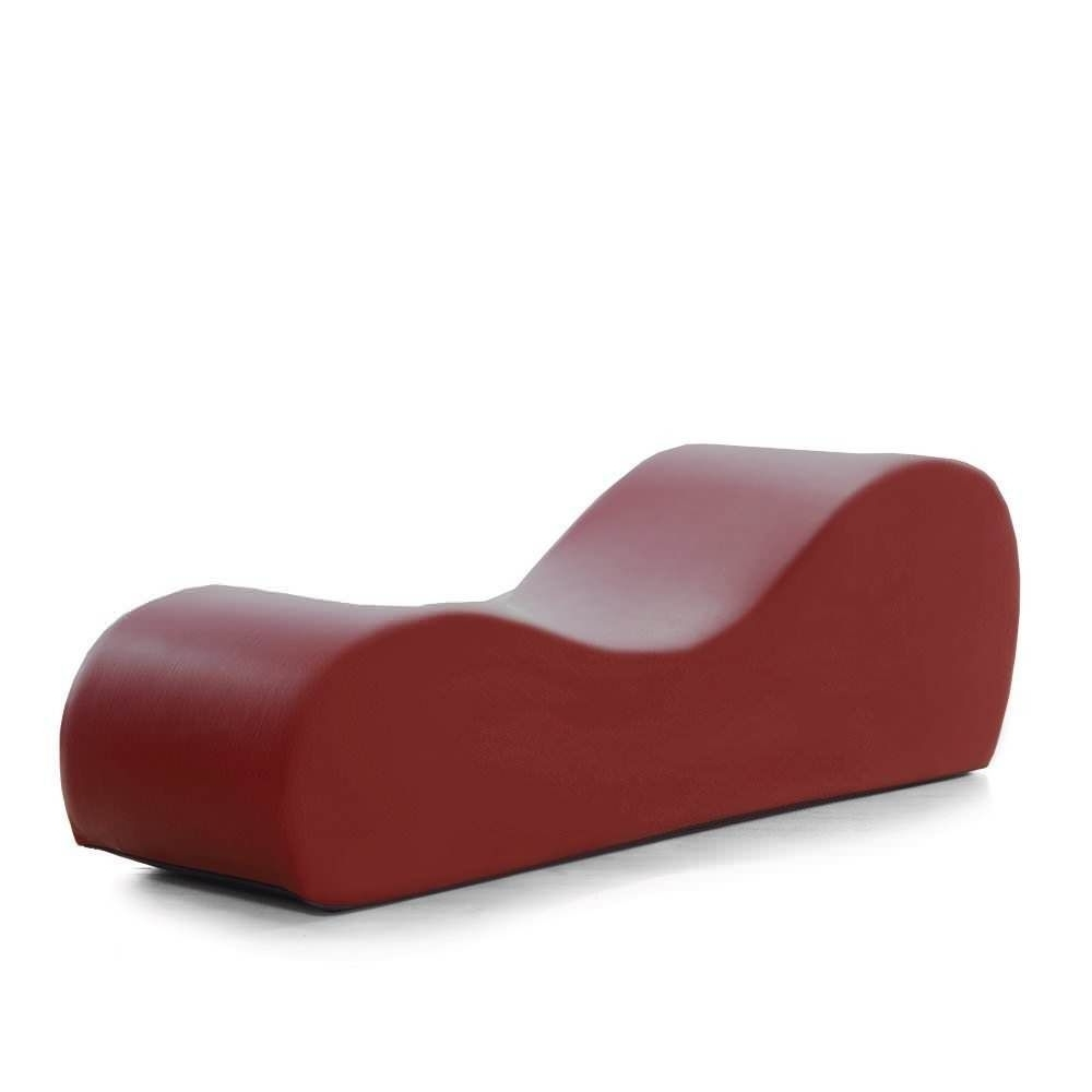 I Bet Your Spouse Would Love An Esse Lounger. Christmas Is Only A Pertaining To Popular Esse Chaises (Gallery 11 of 36)