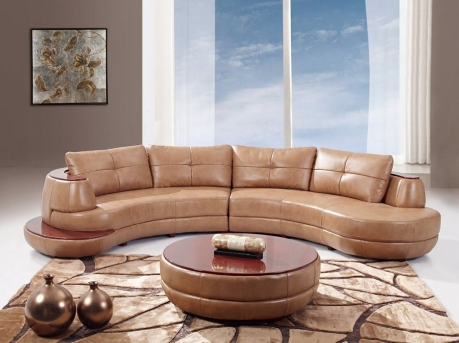 Ideas For Restore Berkline Sofa — Umpquavalleyquilters In Best And Newest Berkline Sectional Sofas (View 4 of 10)