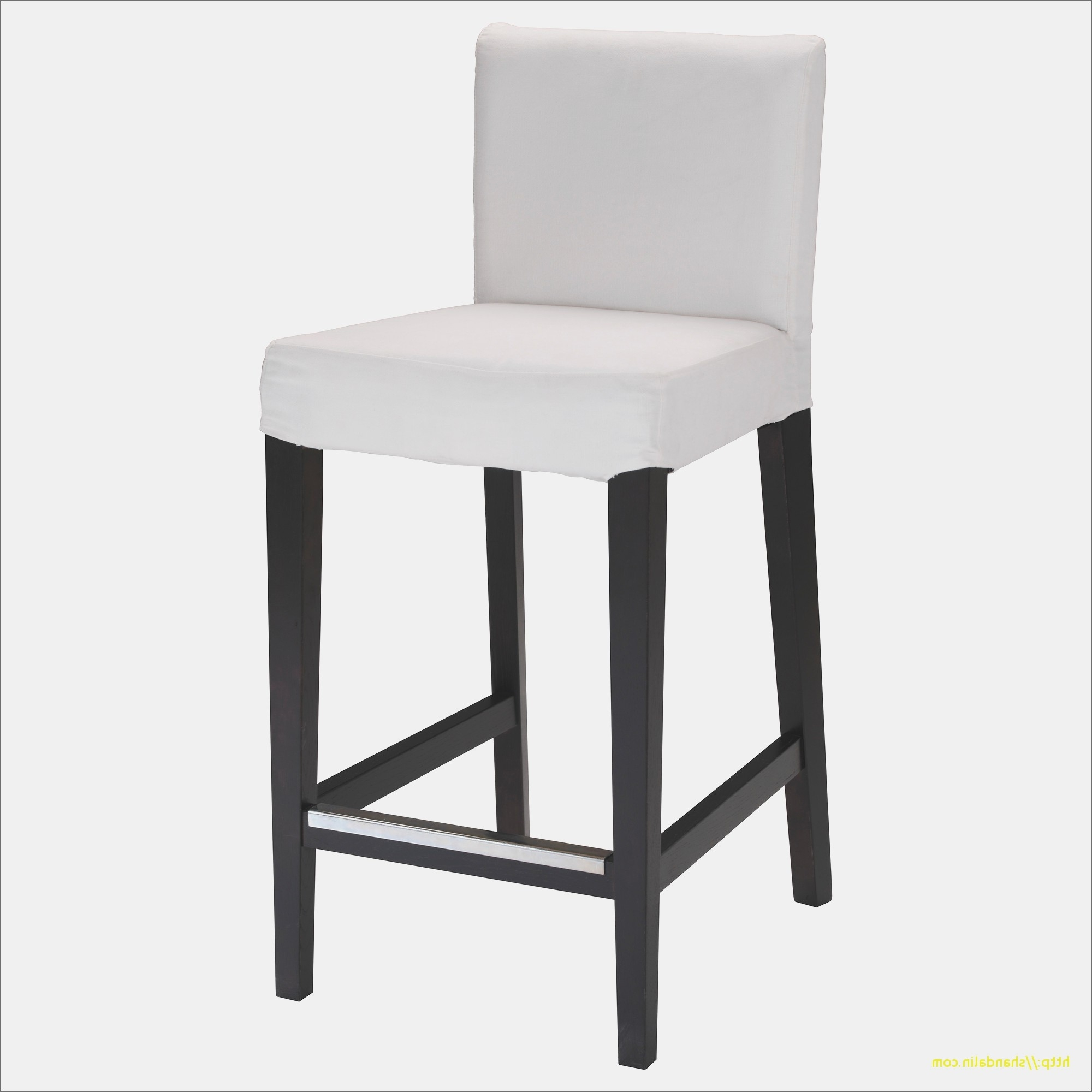 Ikea Chaises With Trendy Chaises De Cuisine Ikea. Gallery Of Beautiful Description Chaises (Gallery 6 of 15)
