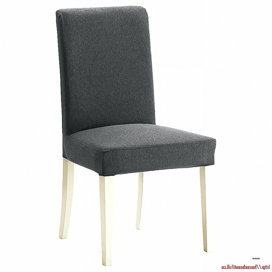 chaise de cuisine ikea chaise en paille ikea awesome chaises de cuisine ikea great ikea chaise. Black Bedroom Furniture Sets. Home Design Ideas