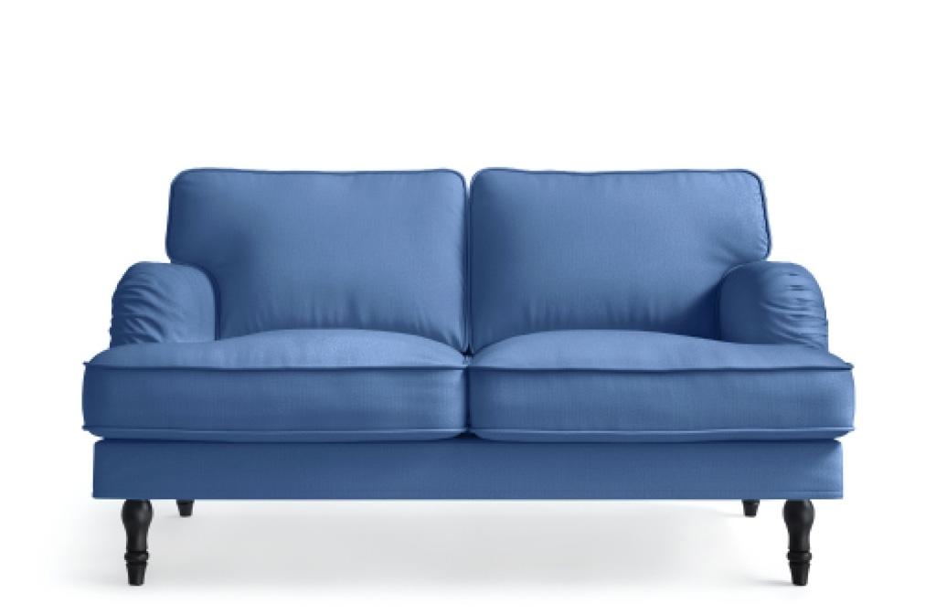 Ikea Ireland – Dublin Inside Ikea Two Seater Sofas (Gallery 6 of 10)