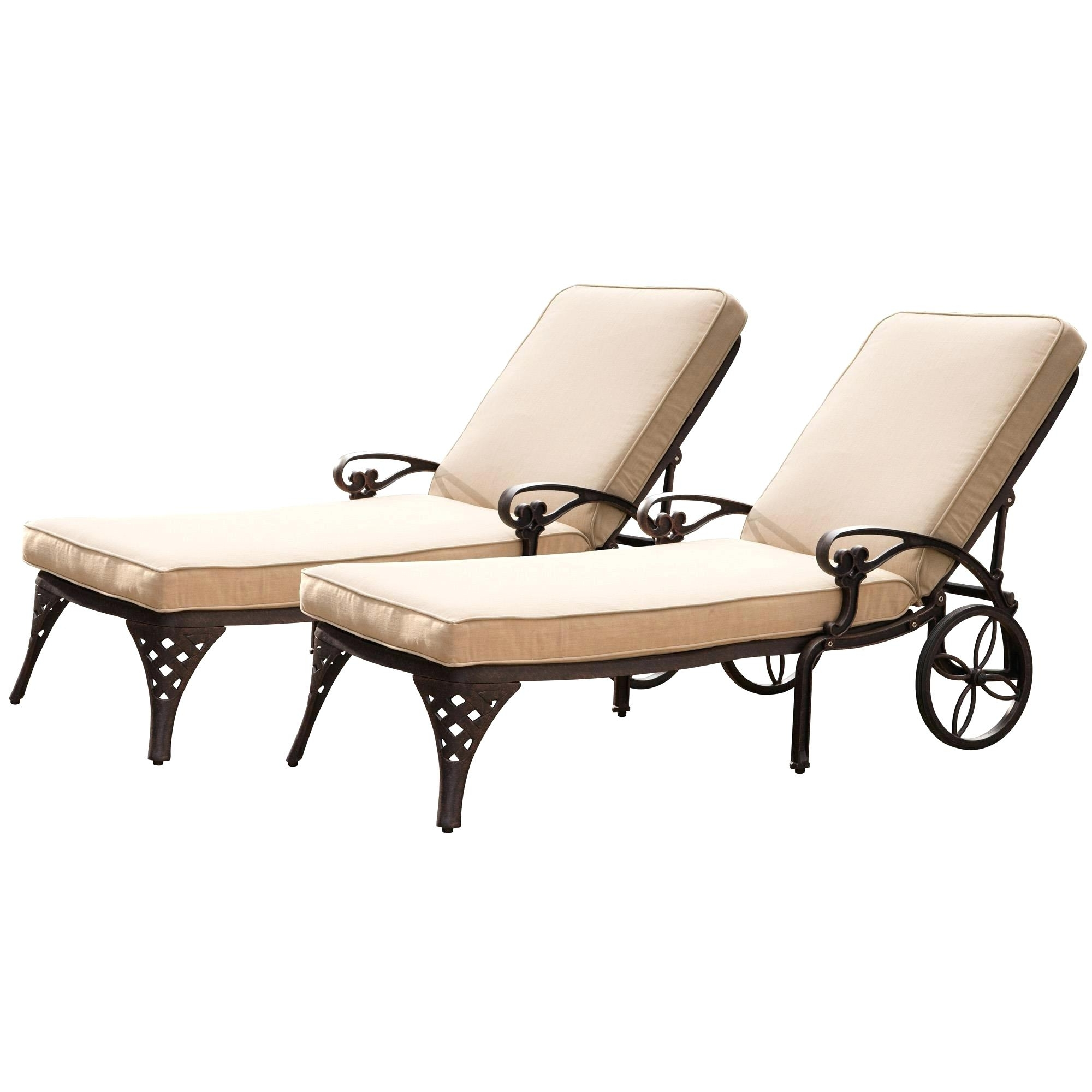 Inexpensive Outdoor Chaise Lounge Chairs Throughout Preferred Inexpensive Pool Lounge Chairs Image Of Chaise Lounge Sofa For (Gallery 11 of 15)