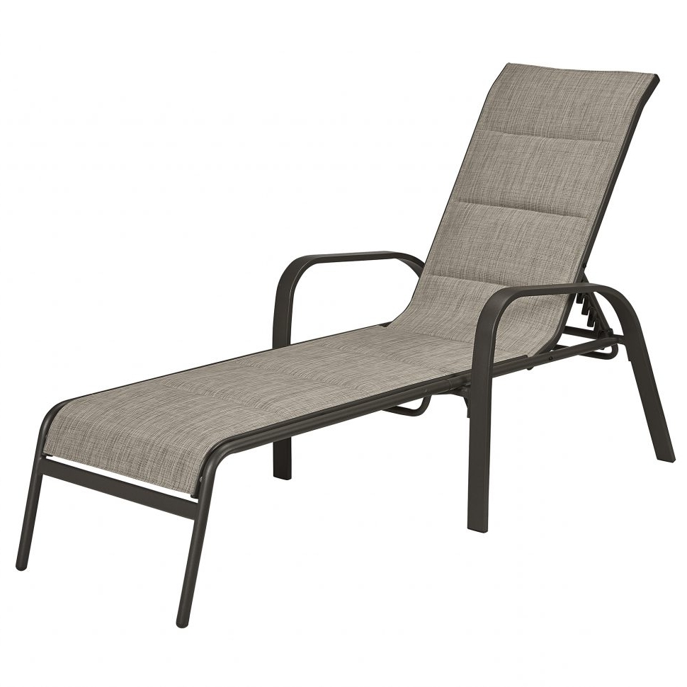 Inexpensive Outdoor Chaise Lounge Chairs Within Current Convertible Chair : Lounge Chairs With Wheels Cheap Layout Chairs (Gallery 4 of 15)