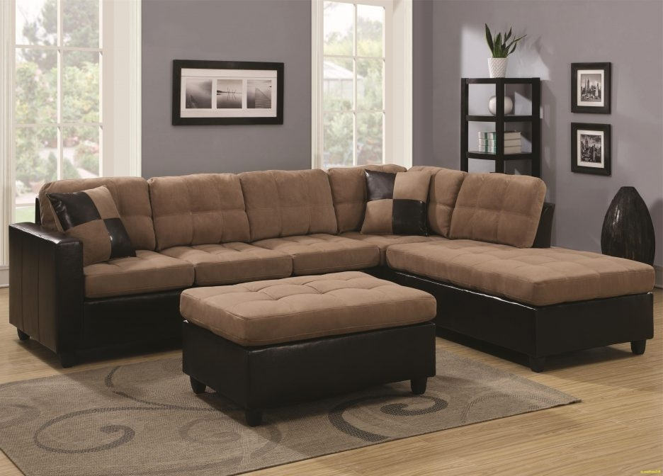 Inexpensive Sectional Sofas For Small Spaces Inside 2017 Inexpensive Sectional Sofas For Small Spaces (View 5 of 10)