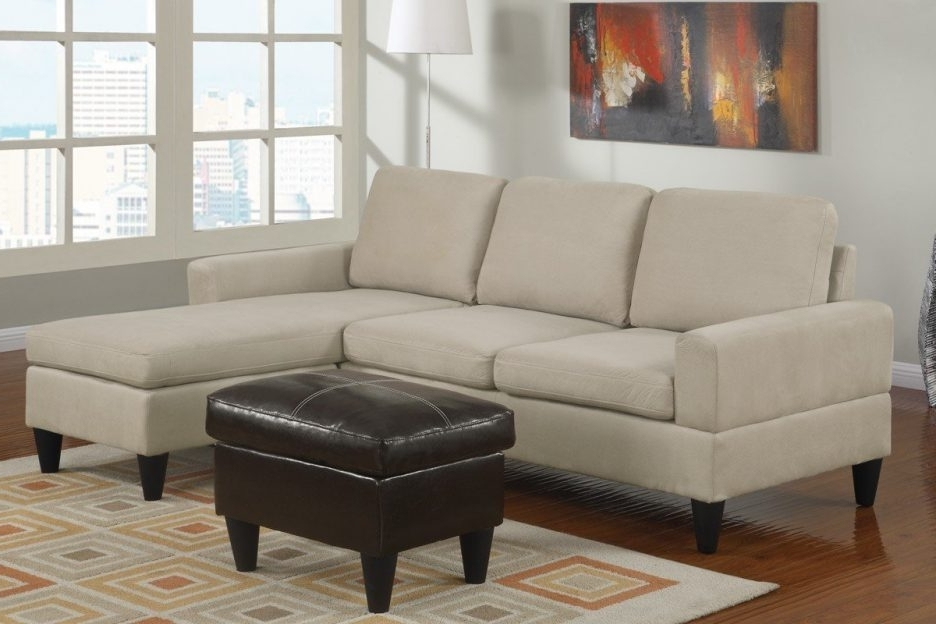 Inexpensive Sectional Sofas For Small Spaces Inside Latest Sectional Sofa For Small Spaces Unique The Best Reclining Sofas (Gallery 7 of 10)