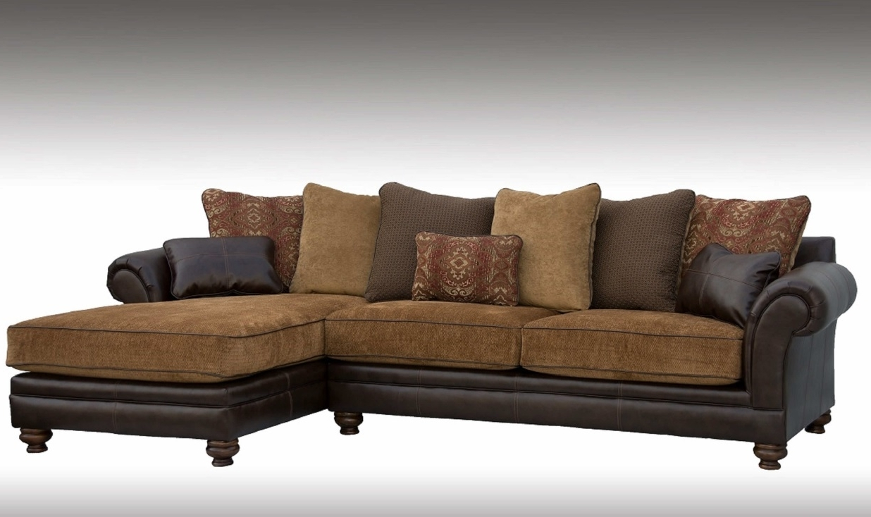 Inspiring Ideas And Select The Sectional Sofas With Chaise With Regard To Widely Used Sofas With Chaise (View 6 of 15)